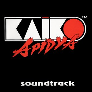 Apidya (Soundtrack from the Video Game)