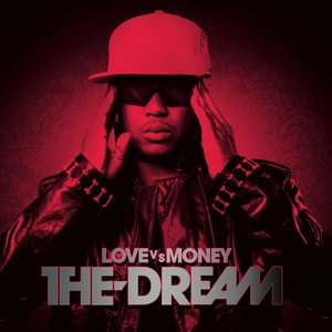Love vs. Money (Bonus Track Version)