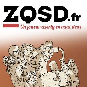 Avatar de ZQSD