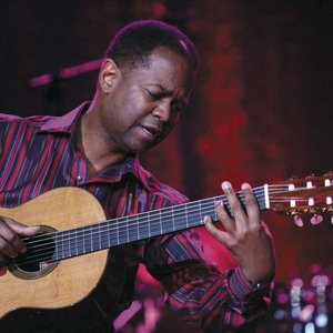 Avatar de Earl Klugh