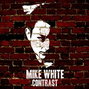 Contrast [Deluxe Edition]