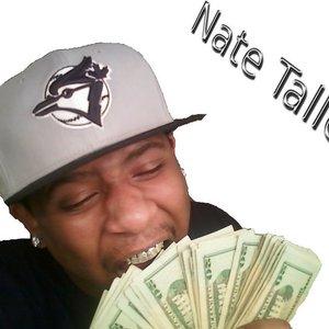 Avatar de Nate Talley A.k.a Nate T.