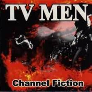 Channel Fiction