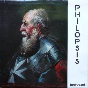 Philopsis