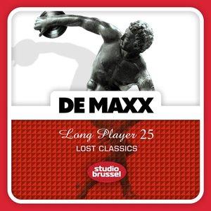 De Maxx - Long Player 25
