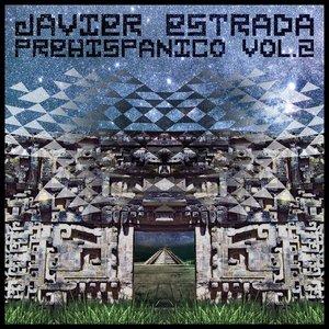 Prehispanico Volume 2 (Volume 2)