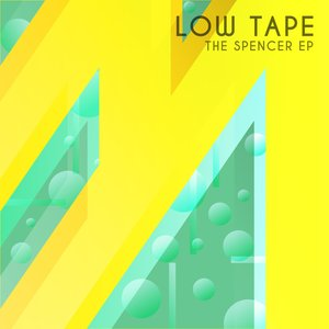 The Spencer EP