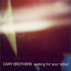 Waiting for Your Letter