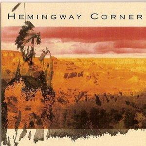 Hemingway Corner
