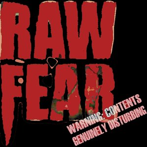 Avatar for Raw Fear