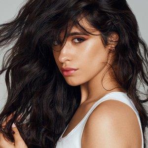 Avatar for Camila Cabello