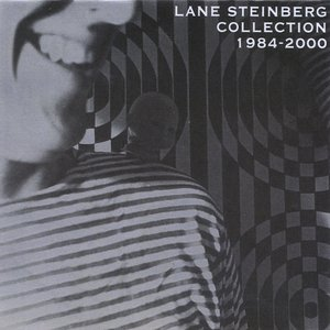 Lane Steinberg Collection 1984-2000