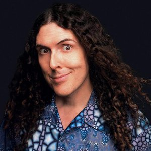 "Avatar for ""Weird Al"" Yankovic"