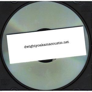 dwightyoakamacoustic.net