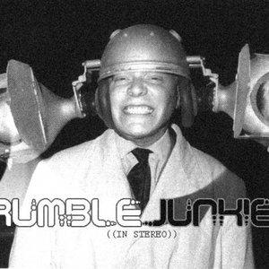 Avatar für Rumblejunkie