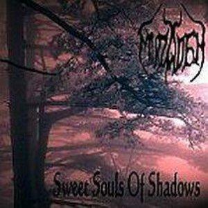 Sweet Souls of Shadows
