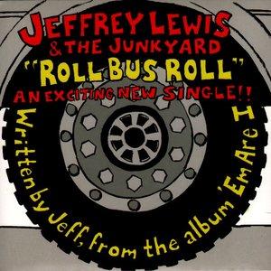 Roll Bus Roll