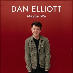 Avatar for Dan Elliott
