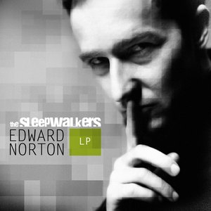 Edward Norton LP