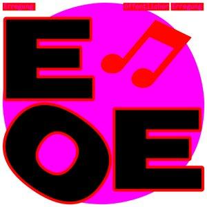 Farbfernseher EP