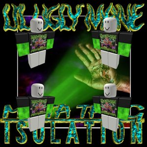 Avatar for Lil Ugly Mane