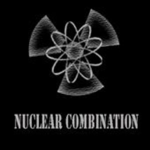 Avatar für Nuclear Combination