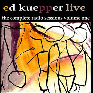 The Complete Radio Sessions, Vol. One