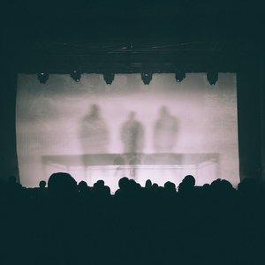 Avatar de Amnesia Scanner & Bill Kouligas