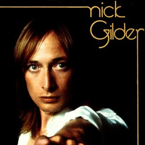 Avatar de Nick Gilder