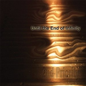 Until the End of Infinity