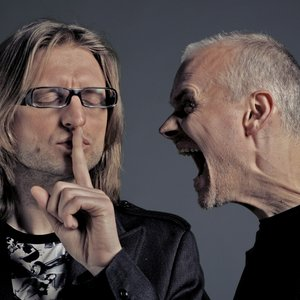 Аватар для Lars Danielsson & Leszek Możdżer
