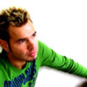 Avatar for DJ Yanny