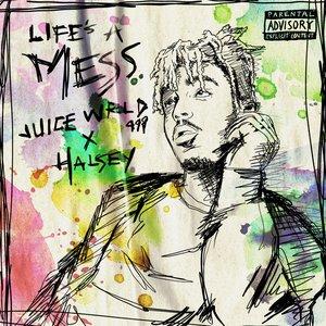 Avatar for Juice WRLD & Halsey