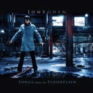 Songs from the Floodplain