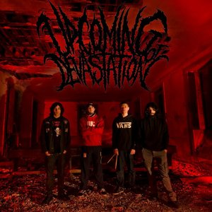 Avatar de Upcoming Of Devastation