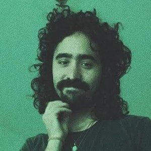 Avatar de Rodrigo Novo