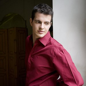 Avatar for Philippe Jaroussky