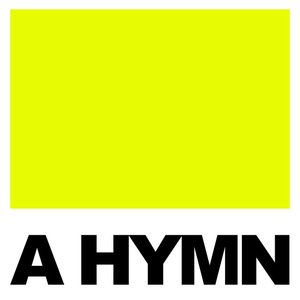 A Hymn