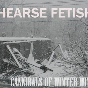 Cannibals of Winter Winds