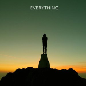 Everything (feat. Mimi Page) - Single