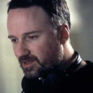 Avatar for David Fincher