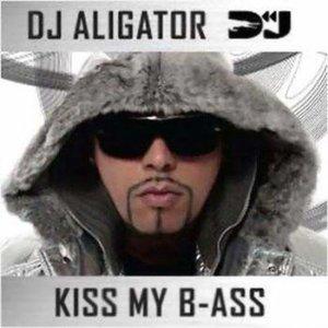 Kiss My B-ass