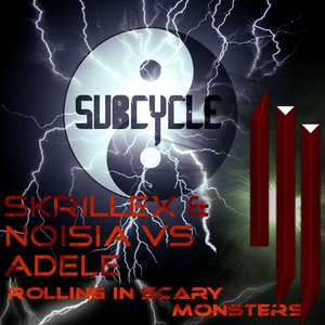 Avatar for Subcycle