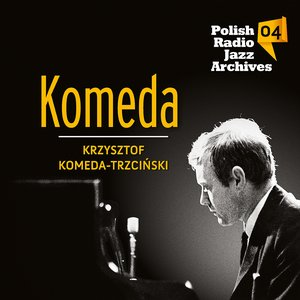 Polish Radio Jazz Archives 04