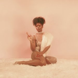 Avatar for Ari Lennox