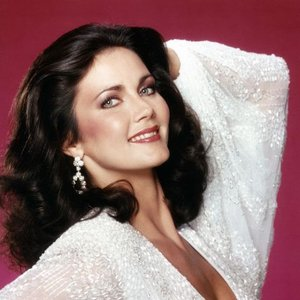 Avatar for Lynda Carter