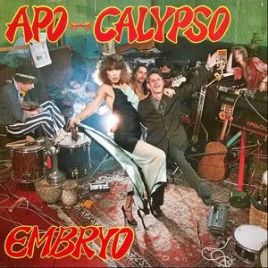 Apo Calypso