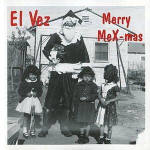Merry MeX-mas
