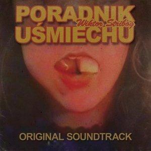 Poradnik Uśmiechu (Original Soundtrack)