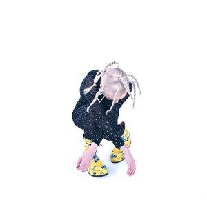 CHOKE - EP